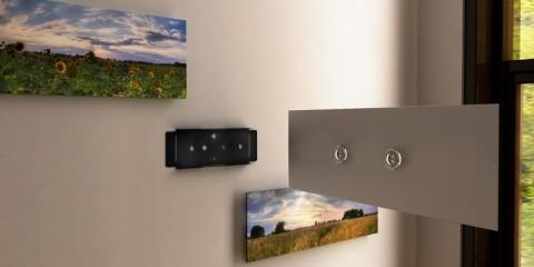 fotoflot-mounting-system