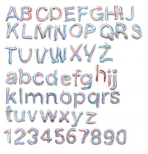 heldentica_letterproefjpg