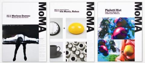 moma-1_sm1