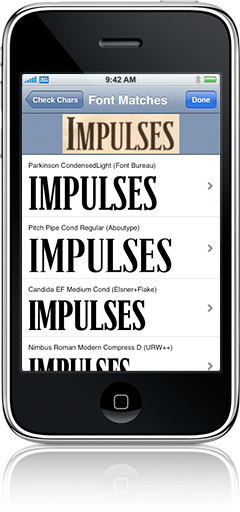 whatthefont_for_iphone