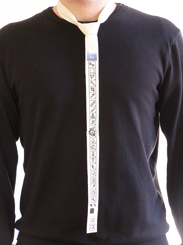 corbata2jpg