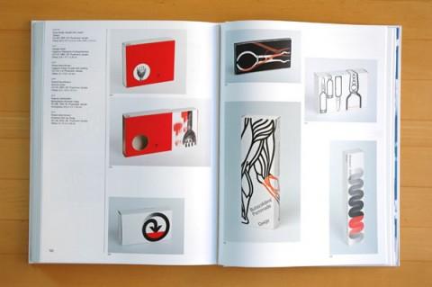 geigy_book_spread2_medjpg