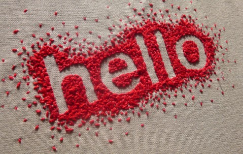 hello_againjpg