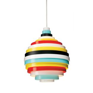 pxl-pendant-light-mattson-zerojpg