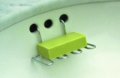soap-holder-banus-overflow-holesjpg