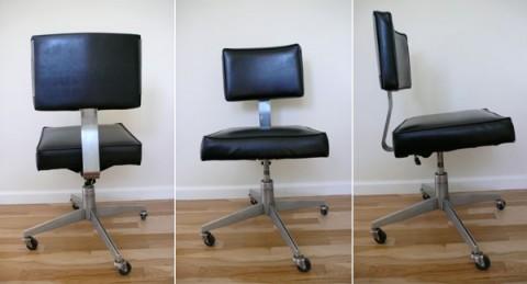swissmiss_office_chair