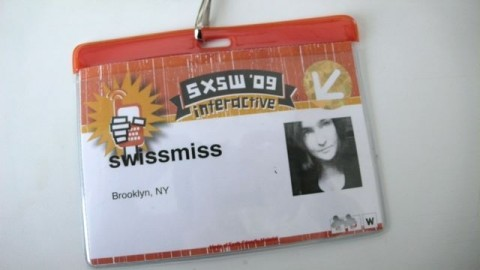 swissmiss_sxsw_badge