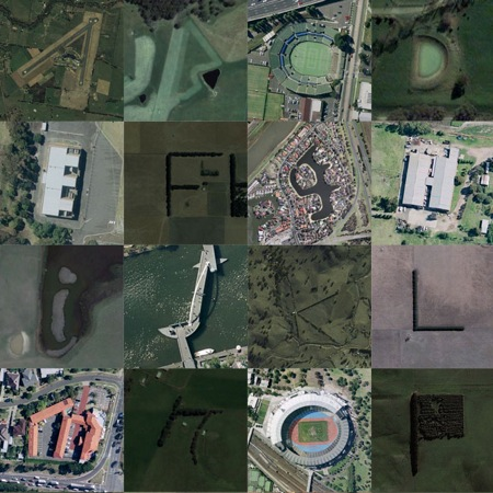 alpha-map670jpg