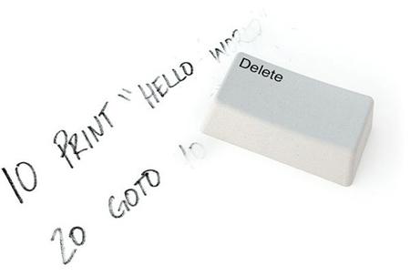 deletus-1jpg