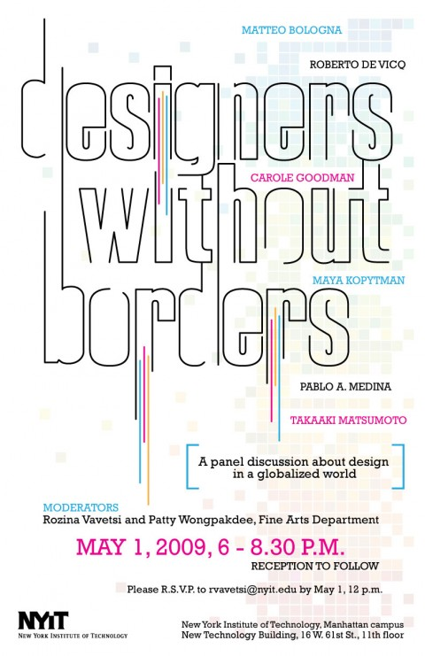 designers_without_borders