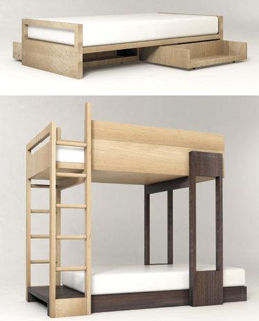pluunk_furniturejpg