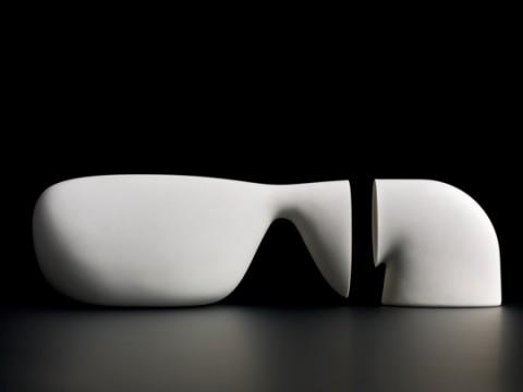 porcelain-tableware_aldobjpg