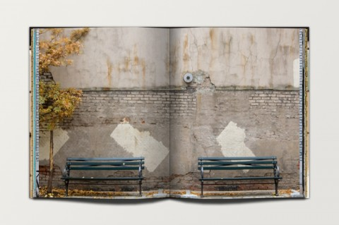 walls_notebook_2