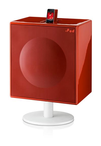 GENEVA XL Stereo