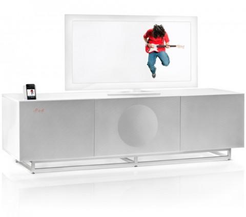 Geneva Stereo