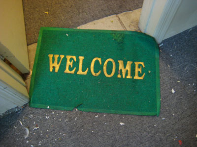 welcomejpg