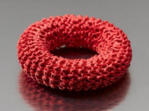 Luckyou bracelet