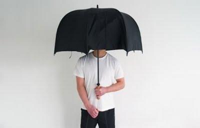 12-polite-umbrella_sm