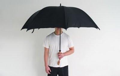 12-umbrella-polite_sm