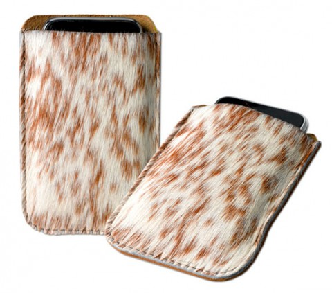 cow-Iphone-case