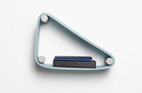 pete oyler: stretch shelf