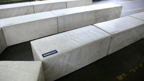 freitag_benches_klein