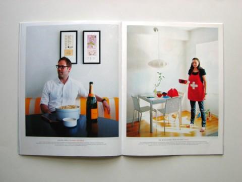 print-magazine-food-issue-profile-1