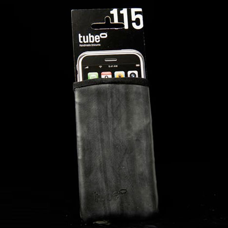 tube_iphone_case