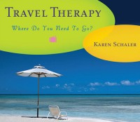 Travel Therapy
