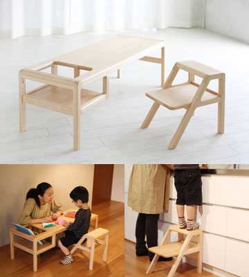 baby-in-table