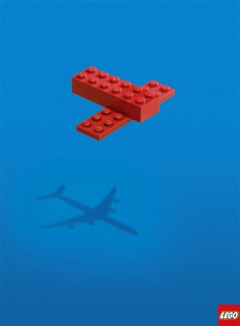 brunner-usa-lego-plane
