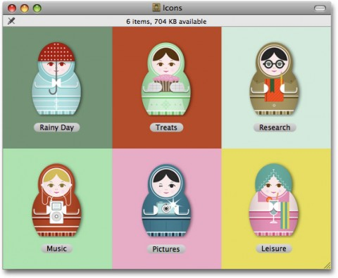 matryoshka-icons-blog
