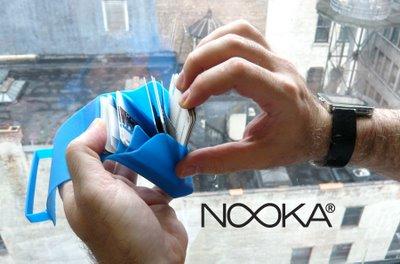 nooka_AO-matt