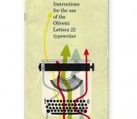 olivetti-lettera-22-3