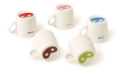 pig-mug