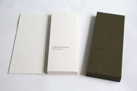 DictionaryStory02