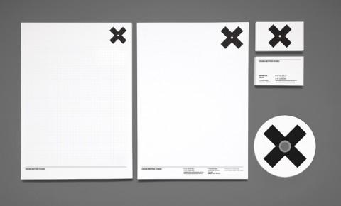crosssection_04