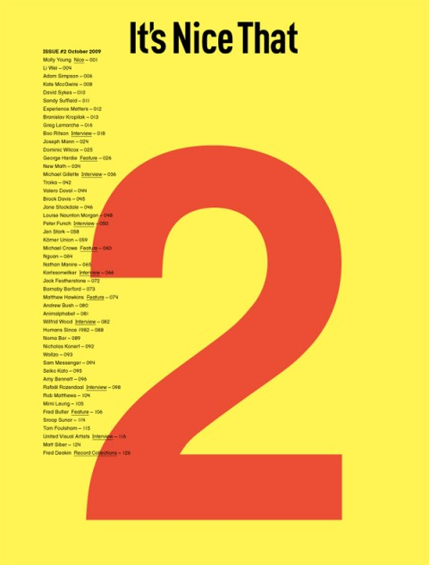 itsnicethat2_cover