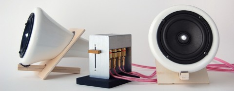 jroth_ceramic_speakers
