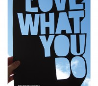 38_lovewhatyoudoposter