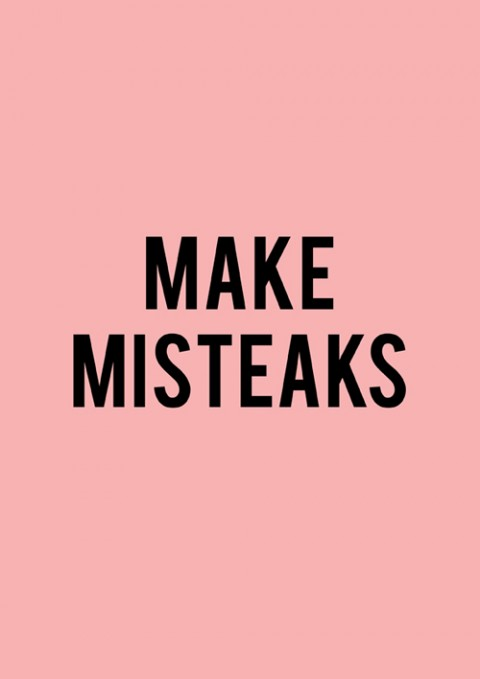 makemisteaks