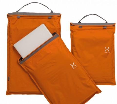 laptop-drybag