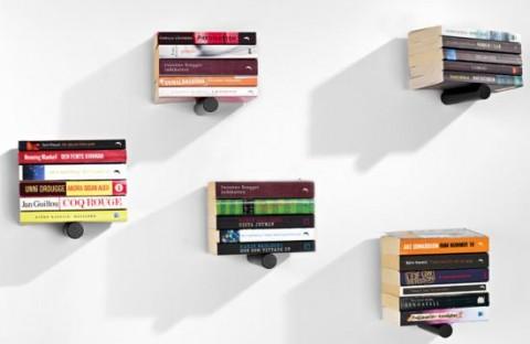 pinwini_bookshelf