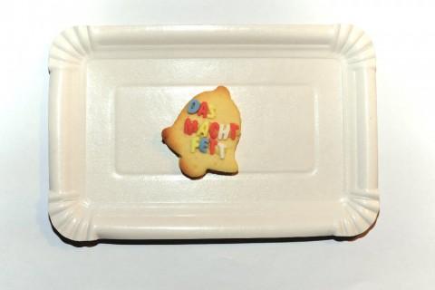 honest cookies