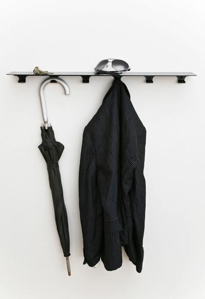 Domesticity-overhang_black_1