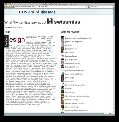 mustexist/swissmiss