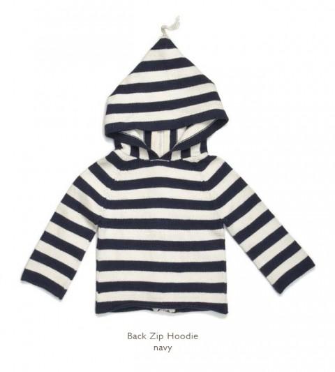 back_zip_hoodie_navy_lg.1