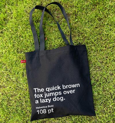bag_brown_fox