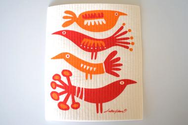bird_dishcloth1