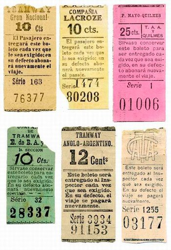 bus_ticket_03